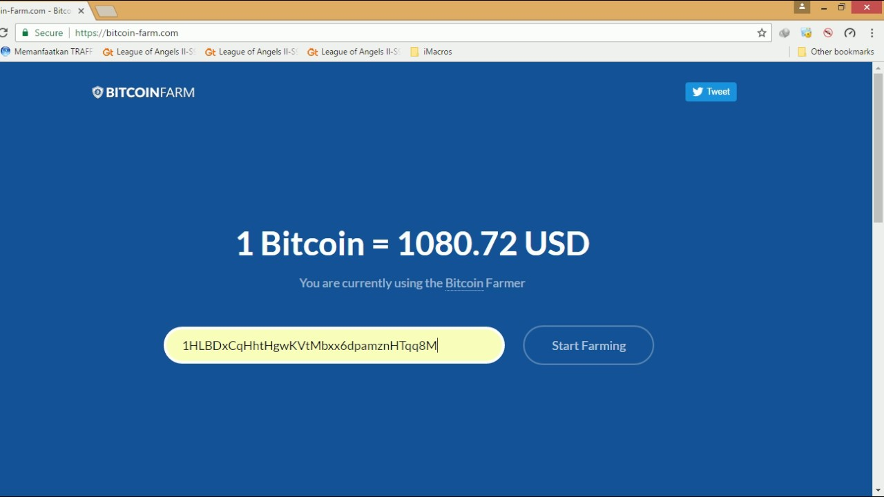 transfer bitcoin from coinbase to wallet without fees