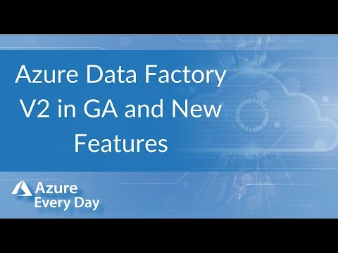 Azure Data Factory Archives - BizDataViz