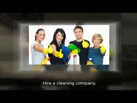 512 265-0210 Emergency Cleaning And Maid Service Austin Tx