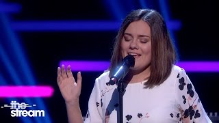 Download lagu The Stream - Emelie Hollow | Breath