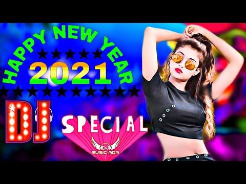 dj-mashup-2-:-happy-new-year-2021-💕-90's-hindi-superhit-song-💕-hindi-old-dj-song💕dj-song