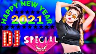Dj Mashup 2 : Happy New Year 2021 💕 90's Hindi Superhit Song 💕 Hindi Old Dj Song💕Dj Song