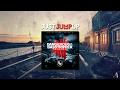 Dangerous & Basstripper - Best Intentions