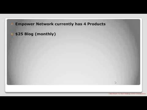 Empower Network Review | Empower Network Review Honest No Hype