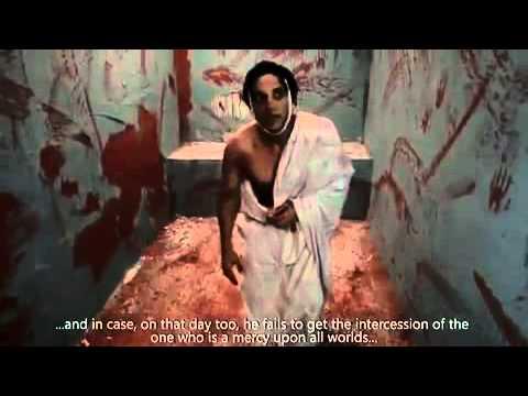 Namaz Na Parhny Ka Qabar Ma Azab [Imaginary Video] From:(Ideas Grow Better) Ali Kolachi