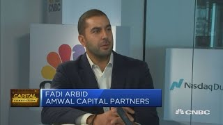 Discussing the outlook for Saudi Arabia in the next year | Capital Connection