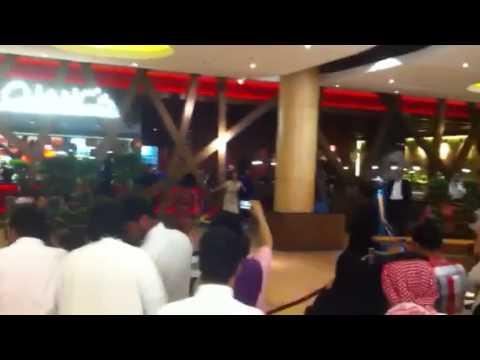 PF Changs Bahrain