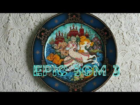 free music||free music download||epic bgm3||create h2o free music