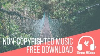 Dance & EDM - Copyright Free Music - Free To Use - royalty free edm music download