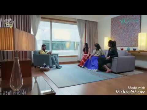 Celebrities Craze about PUNEETH RAJKUMAR Dream Actor of many