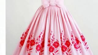 Baby dress design kurta, Designer children's clothes