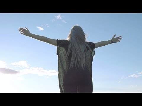 Sunburst - Lullaby [OFFICIAL MUSIC VIDEO]