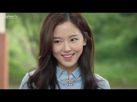 To Be Continued Episode 7 Eng Sub full screen
