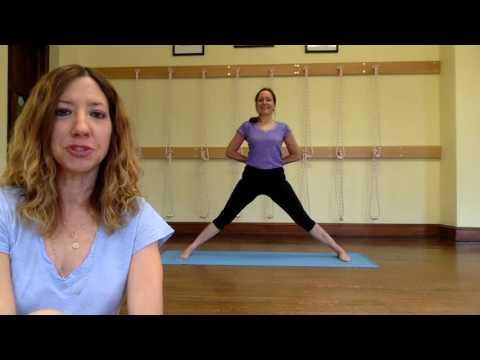 Antiaging Yoga | HuffPost Life