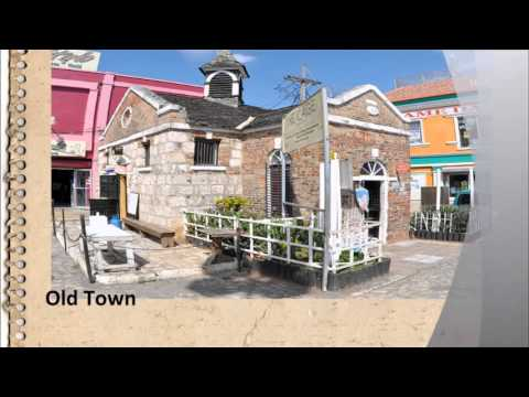 Things To Do In Montego Bay.Tourist Attractions In Montego Bay