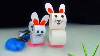 how to make paper doll for kids   make paper cat doll for kids    how to make paper cat for kids