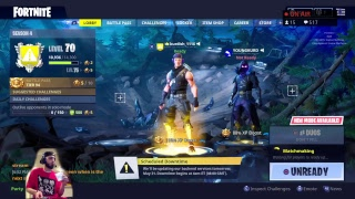 FORTNITE LIVE PRO PLAYER 786+ WINS!! FREE V-BUCKS GIVEAWAY!! FORTNITE TOURNAMENT