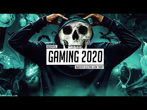 Best Music Mix 2020 | ♫ 1H Gaming Music ♫ | Dubstep, Electro House, EDM, Trap #51