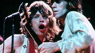 Rolling Stones - Country Honk