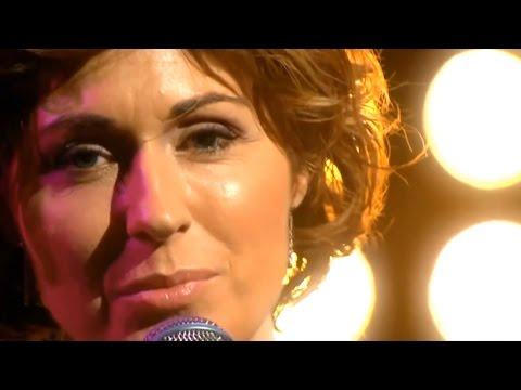 MAKE YOU FEEL MY LOVE (Adele) by SISSEL