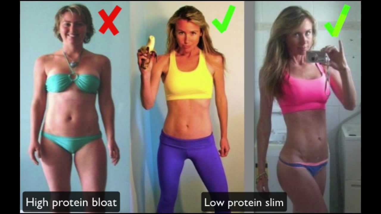 Does The Raw Food Diet Work