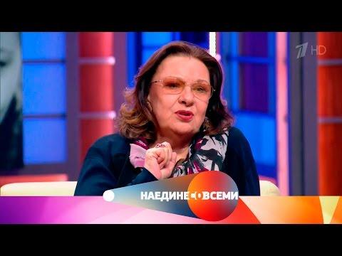 Наталья Тенякова фото, биография, фильмография