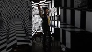 Музей восковых фигур Мадам Тюссо, Бангкок, Таиланд. Майкл Джексон.