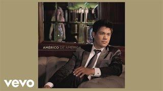 Américo - Te Extraño