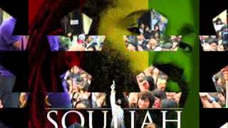 Download lagu Souljah   Patah hati Mp3