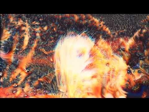 Låpsley - Hurt Me (Official Audio)