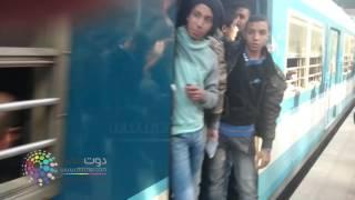 مع اندلاع ثورة تونس.. ماذا قالت الصحف المصرية قبل 25 يناير 2011؟
