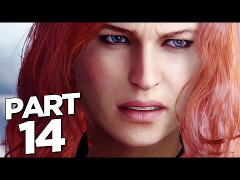 marvel's-avengers-walkthrough-gameplay-part-14---natasha-(2020-full-game)