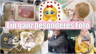 Regenwurm im Essen 😱 | Pauline lernt sprechen! 😍 | TK Maxx & Food Haul | Isabeau