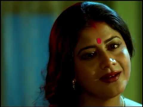 Bonsar Pradip Bangala Movi Song By.Jutan B (Tripura)..