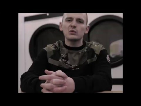 HB - Sin City [ Official Video ]