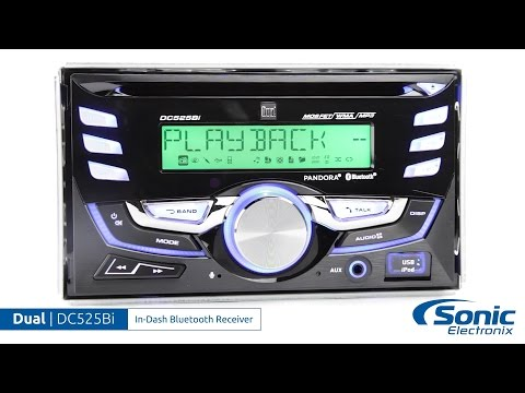 hqdefault?sqp= oaymwEWCKgBEF5IWvKriqkDCQgBFQAAiEIYAQ==&rs=AOn4CLAG 28ymqjVPOPPe5_E9gmiLN8xEw how to install a car radio ( reciever cd) dual xhd6430 youtube dual xhd6430 wiring harness at edmiracle.co