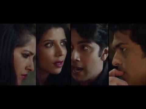 Hutututu - Aavi ramat ni rutu | Official Trailer | Limelight Pictures | Gujarati Film
