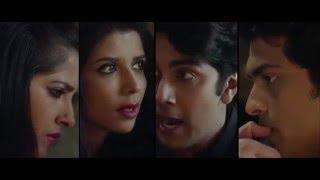 Hutututu - Aavi ramat ni rutu   Official Trailer   Limelight Pictures   Gujarati Film