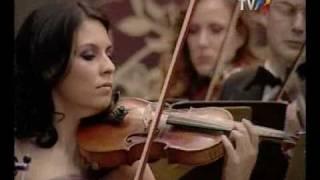 ONT - Tchaikovsky - Spargatorul de Nuci - Valse des Fleurs