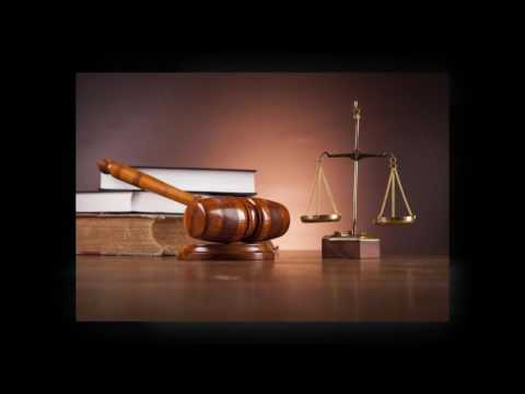 Immigration Lawyer Battle Creek MI