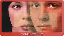 Kammerflimmern ≣ 2004 ≣ Trailer