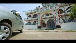 Punjabi Short Movie Chounkidar
