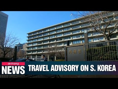 japan-places-travel-advisory-on-s.-korea-over-anti-japanese-protests