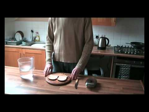 Water Sandwich Youtube This is one of the more famous sandwiches straight out of the island of cuba, writes recipe creator pretty pink bullets. water sandwich