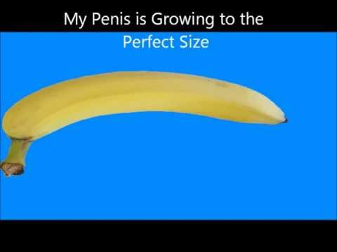 How to Enlarge Your Peni.wmv
