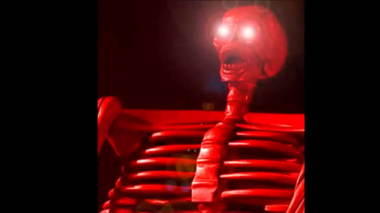 wake me up inside skeleton chair meme green plastic bistro chairs slow youtube