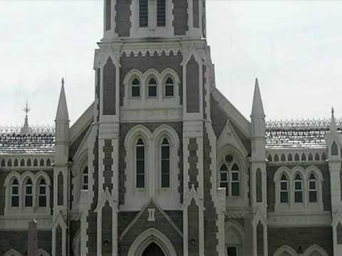 Dutch Hervormde Kerk - Southern Africa