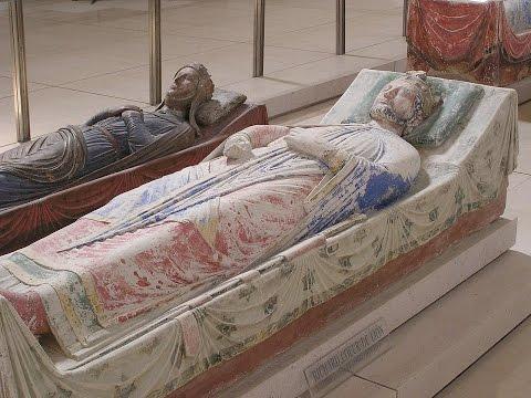 Graduel D'Alienor De Bretagne - Plainchant et polyphonies des XIII & XIV siecles