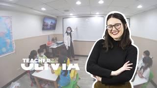 【渥茲華英語】- DIY 資源再利用創意手作課程