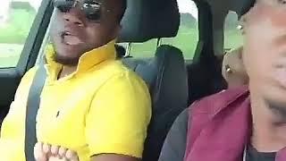 Angalia kionjo cha wimbo mpya wa LAVALAVA unaoitwa SHOW!!